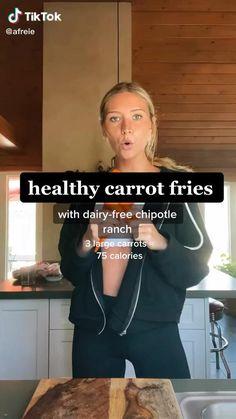 Healthy Desayunos, Healthy Breakfast Recipes, Healthy Snacks, Easy Baking Recipes, Vegan Recipes, Snack Recipes, Cooking Recipes, Tasty Videos, Food Videos