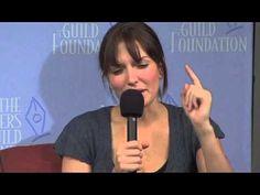 Interview [Video]: Lorene Scafaria | Go Into The Story