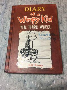 40 Best Ebay Finds Images Ebay Finds Ebay Jeff Kinney