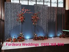 Backdrop Event, Wedding Backdrop Design, Photo Booth Backdrop, Flower Backdrop, Wedding Decorations, Wedding Stage, Wedding Ceremony, Wedding Venues, Wedding Photo Walls