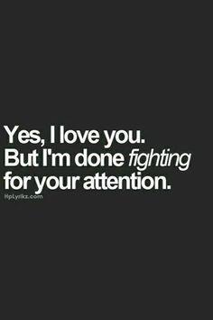 Motivacional Quotes, Hurt Quotes, Crush Quotes, Mood Quotes, Funny Quotes, Poetry Quotes, Qoutes, Quotes Motivation, Funny Memes