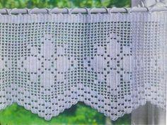 cortinas crochet (19)