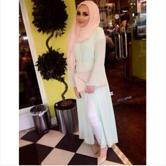 See this Instagram photo by @dope_hijab • 398 likes