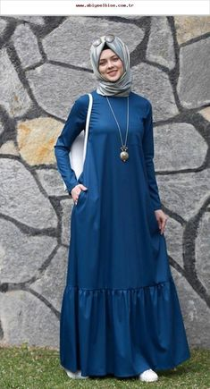 42a6cb75ae892 Hijab Fashion - Hijab Dresses 2018 What's New Check out our collections of  Beautiful hijabs. Sayyedfatima · Abaya