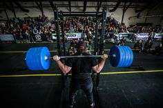 The Best Accessory Lifts For A Bigger Squat - Juggernaut Training Systems - Juggernaut Training Systems