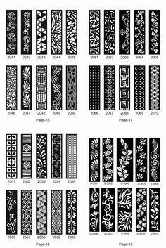 All cnc desing available for lesar and plasma dxf file all desing create msg me Paar Tattoos, Leg Tattoos, Arm Band Tattoo, Tribal Tattoos, Small Tattoos, Sleeve Tattoos, Tattoos For Guys, Cnc Cutting Design, Laser Cutting