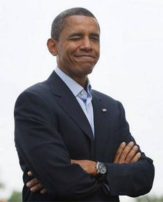 Thank you President Obama for your dignity and class in meeting with Trump (it surprised me).  You are a good example to the rest of us.  We will give him (Trump) a chance, but keep a close eye on him!!!
