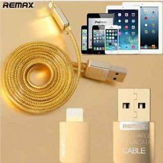 Fast Sync Data Charger Micro Usb Cable For Iphone Samsung Lg Htc Ipad Mini, Charger, Cable, Usb, Samsung, Iphone, Products, Cabo, Electrical Cable