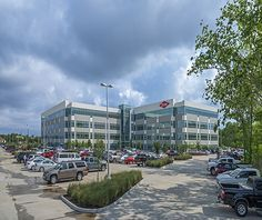 Cole Corporate Income Trust II has purchased the four-story, building at 322 Texas 322 in Lake Jackson, according to HFF. The building, on acres, was completed in 2015 and is leased by The Dow Chemical Co. Lake Jackson Texas, Houston Real Estate, In 2015, Galveston, Square Feet, Acre, Trust, Street View, Hands