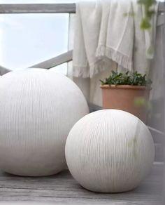 GL990108_GL990308-Globen-Lighting-Sandhamn_m Korn, Bean Bag Chair, Lighting, Furniture, Home Decor, Velvet, Decoration Home, Room Decor, Beanbag Chair