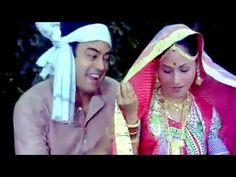 Wishing the Bollywood actress a very Happy Birthday & celebrate it with this song Pallu Latke Bollywood Songs, Bollywood Actress, Yogeeta Bali, Hindi Old Songs, Sanjeev Kumar, Asha Bhosle, Kishore Kumar, Hindi Video, Very Happy Birthday