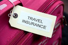 Car Insurance Calculator Malaysia 2014 Youtube