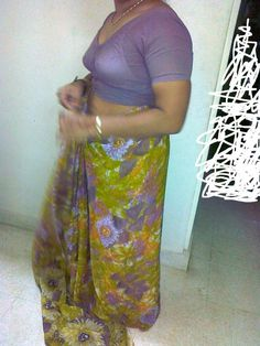 CHENNAI TAMIL GIRLS WOMEN CONTACTS FACEBOOK