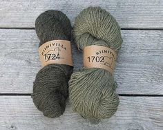 Riihivilla, Dyeing with natural dyes: Paxillus atrotomentosus