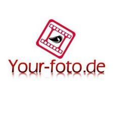 http://your-foto.postach.io/unbenannt