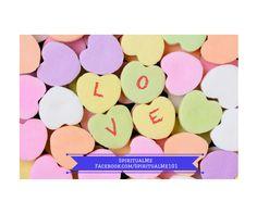 LOVE ! #LOVE SpiritualMe101.com #SpiritualMeGoals #SpiritualMeSquad  facebook.com/spiritualme101 Mantra, My Books, Eyeshadow, Notebook, Spiritual, Eye Shadow, Eye Shadows, The Notebook, Exercise Book