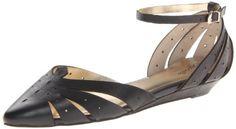 Seychelles Women's Siren Call Ballet Flat,Black,6 M US Seychelles http://www.amazon.com/dp/B00EDIU0UK/ref=cm_sw_r_pi_dp_56N4tb1X65QYV