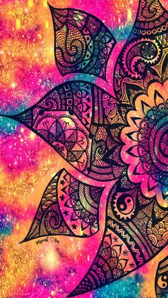 Art Discover Wallpapers Mandalas for ce Lock Screen Wallpaper Iphone Wallpaper Iphone Cute Trendy Wallpaper Galaxy Wallpaper Cellphone Wallpaper Wallpaper Samsung Retro Wallpaper Pattern Wallpaper Wallpapers Android Mandala Wallpaper, Cute Wallpaper Backgrounds, Trendy Wallpaper, Wallpaper Iphone Cute, Galaxy Wallpaper, Cellphone Wallpaper, Pattern Wallpaper, Cute Wallpapers, Wallpaper Samsung