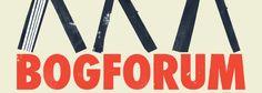 Saxo.com på BogForum