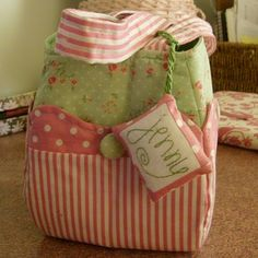 Love this bag!!!!!