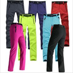 Gym S M L XL XXL XXXL Marron fonc/é Bodybuilding Pantalon Pantalon de Sport Pumper Pantalon