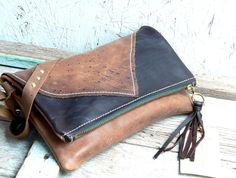 Easy and unlined! Bag Making, Messenger Bag, Wallets, Satchel, My Etsy Shop, Inspire, Shoulder Bag, Rustic, Purses