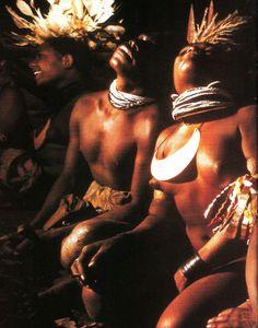 Una antropóloga en la luna: blog de antropología.: Ritos sexuales y amorosos en las culturas del mundo.