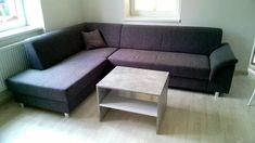 Fotoblogy - Všichni Couch, Furniture, Home Decor, Settee, Decoration Home, Room Decor, Sofas, Home Furnishings, Sofa