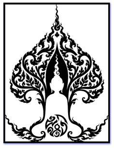 About Sacred Yant – Sak Yant Thai Temple Tattoos Khmer Tattoo, Thai Tattoo, Cambodian Tattoo, Buddha Painting, Buddha Art, Love Tattoos, Tribal Tattoos, Transférer Des Photos, Temple Tattoo
