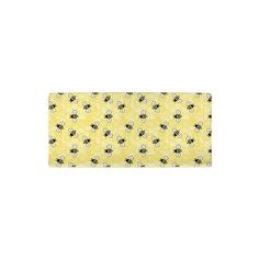 Exterior Design, Interior And Exterior, Bumble Bees, Baby Cover, Baby Nursery Decor, Changing Pad, Art And Architecture, Home Renovation, Design Inspiration