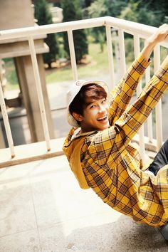 Jong Min, Li Hong Yi, Chines Drama, Love Your Smile, Thai Drama, Chinese Boy, Cute Love, Bffs, Asian Men
