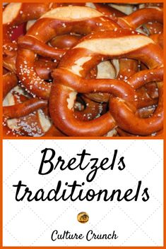Pergolas For Sale At Costco Product Pretzel Bread, Actifry, Coffee Time, Finger Foods, Biscuits, Sweet Treats, Food And Drink, Cooking Recipes, Nutrition