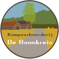 Algemeen | Kampeerboerderij De Baankreis - Almen
