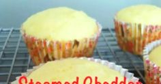 I've been making baked and non-baked cheesecakes so far. When I saw inAlex Goh's Magic Steamed Cake that Cheesecakes can be steamed, I ...
