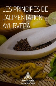 Ayurveda Vata, Ayurvedic Remedies, Pilates, Sport, Ethnic Recipes, Vegetarian Meal Prep, Yoga Routine, Healing Herbs, Food Plan