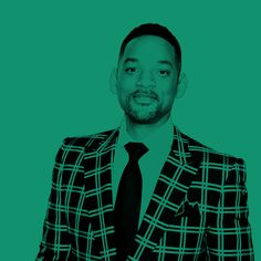 Will Smith Pop Art 2