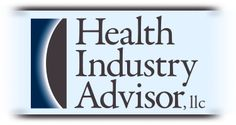 Health Industry Advisor, LLC
