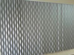 Inpire a fresh and stylish appeal to your home,transform any window into a work of art and a real feature attraction in any room with a broad range of vertical waves an affordable prices to suit any budget.