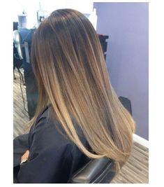 Mèches-et-Ombré-Hair-Caramel-13.jpg (386×438)