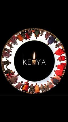 Pray for the families of those who tragically lost their lives at Kenya's Garissa University. RIP