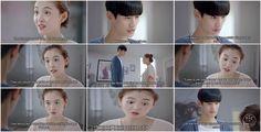 My Amazing Boyfriend Amazing Boyfriend, Best Boyfriend, Chinese Novel Translation, You're Beautiful, Drama Movies, Korean Drama, Dramas, Novels, Films