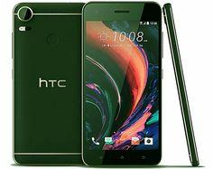 HTC yeni Desire 10 serisi tanıtıldı! Lifestyle modeli ay sonunda piyasada olacak ve konuşulan fiyat 300$ seviyesinde olması bekleniyor.Pro modeli ise Kasım ayını bekliyor.  #mobilce #teknolojihaberleri