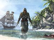 "Female Assassin's Creed lead 'wou...     March 4th, 2013 | COMIC NEWS | Comments Off     Game director says concept of female assassin in future core entry ""not something we're trying to avoid."" All mainline entries in the Assassin's Creed franchise have starred male protagonists, including the ..."