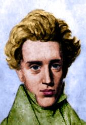 """""""To pace about, looking to obtain status, looking to attain 'importance' - I can think of nothing more ridiculous."""" Soeren Kierkegaard, philosopher and theologian. Kierkegaard Quotes, Soren Kierkegaard, Make Meaning, The Caged Bird Sings, Infp, Mbti, Personality Types, Good Company, Labs"""