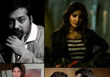 Five reasons to watch NH10