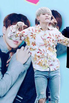 BTS Suga    Bangtan Boys Min Yoongi