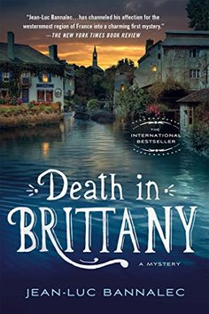 Death in Brittany: A Mystery (Commissaire Dupin) by Jean-... https://www.amazon.com/dp/1250088437/ref=cm_sw_r_pi_dp_x_qI6IybPTDVM5G