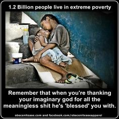 In the present world poverty is the great problem. Today I am going to share with you about poverty quotes. Read these poverty quotes and share with others. Anti Religion, Losing My Religion, True Religion, Leadership, Secular Humanism, Atheist Quotes, Islamic Quotes, Qoutes, Change Your Life