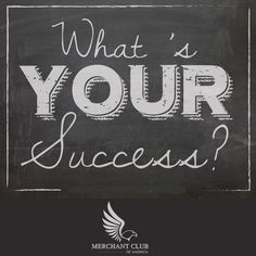 Our success is tied to YOUR success. Let's make YOU successful. We offer a complete catalog of services to support your business in financial options, merchant services, online marketing, security systems and much more. Inbox us for details.  #choosesuccess #positivity #quotes #Iam #success #health #wealth #love #power #fame #money