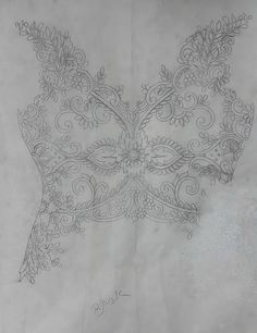 Simple Silk Ribbon Embroidery by Machine: Step-by-Step Techniques for Beautiful Embellishments - Embroidery Design Guide Tambour Beading, Tambour Embroidery, Silk Ribbon Embroidery, Machine Embroidery, Wedding Embroidery, Embroidery Patterns Free, Hand Embroidery Designs, Sewing Patterns, Embroidery Stitches